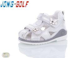 купить M874 Jong•Golf-27 оптом