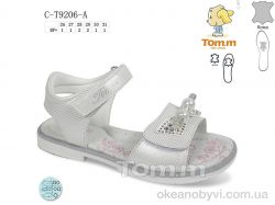 купить TOM.M C-T9206-A оптом