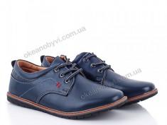 купить Ok Shoes 600-1 оптом