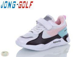 купить C870 Jong•Golf-28 оптом