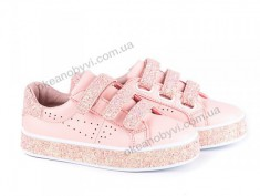 купить VIOLETA 201-1 pink оптом