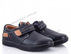 купить Ok Shoes 802 оптом