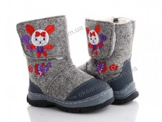 купить Alemy Kids TY626P оптом