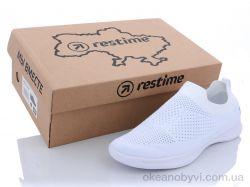 купить Restime SWL21221 white оптом