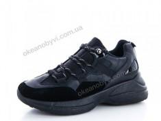 купить Ovbaili XY05 black оптом