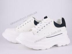 купить Violeta 166-24 white-black оптом