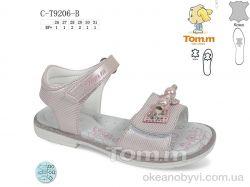 купить TOM.M C-T9206-B оптом