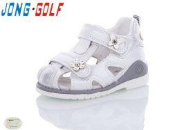 купить M874 Jong•Golf-7 оптом