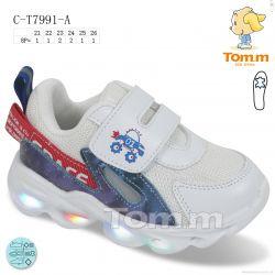 купить TOM.M C-T7991-A оптом