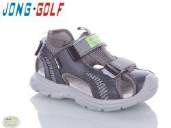 купить B1907 Jong•Golf-2 оптом