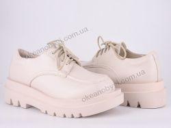 купить Violeta 166-23 beige оптом