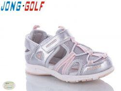 купить B1903 Jong•Golf-19 оптом