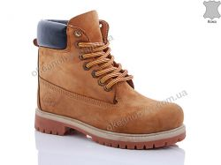 купить Kaya B2 Timberland brown оптом