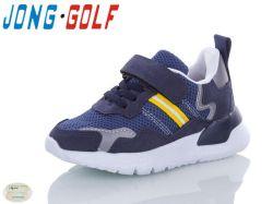 купить C869 Jong•Golf-17 оптом