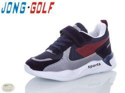 купить C870 Jong•Golf-1 оптом