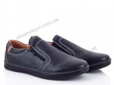 купить Ok Shoes 603 оптом