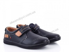 купить Ok Shoes 705 оптом
