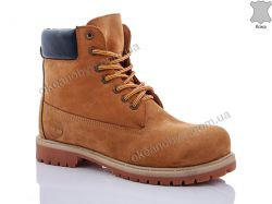 купить Kaya A2 Timberland brown оптом
