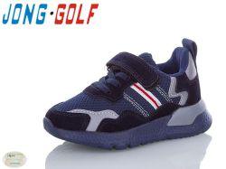 купить B867 Jong•Golf-1 оптом