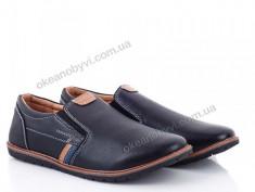 купить Ok Shoes 601 оптом