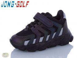 купить B20006 Jong•Golf-0 оптом