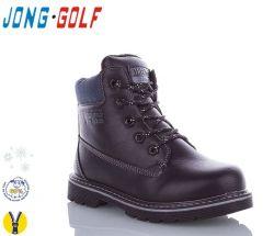 купить C853 Jong•Golf-1 оптом