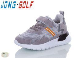 купить B867 Jong•Golf-2 оптом