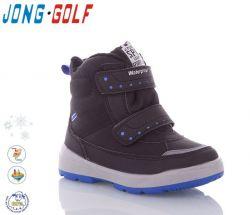 купить A2972 Jong•Golf-0 оптом