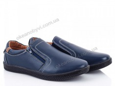 купить Ok Shoes 603-1 оптом