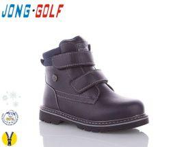 купить C850 Jong•Golf-0 оптом
