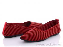 купить Violeta 45-91 red-black оптом