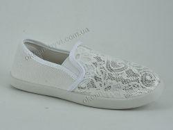 купить Violeta 4-342 white оптом