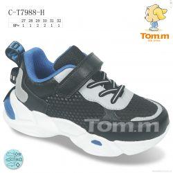 купить TOM.M C-T7988-H оптом
