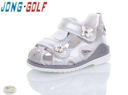 купить M874 Jong•Golf-19 оптом