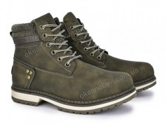 купить violeta 20-629 army green оптом