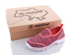 купить Restime EWL20228 pink оптом