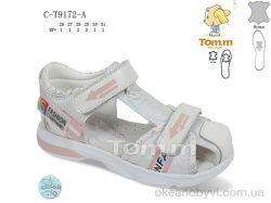 купить TOM.M C-T9172-A оптом