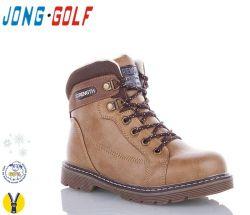 купить C851 Jong•Golf-6 оптом