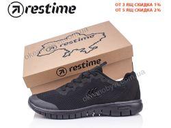 купить Restime PМB19352L black оптом