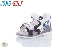 купить M878 Jong•Golf-7 оптом