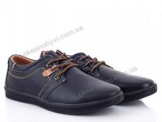 купить Ok Shoes 602 оптом