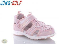 купить B1903 Jong•Golf-8 оптом