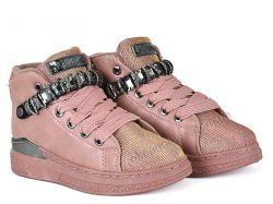 купить Violeta 205-33 pink оптом